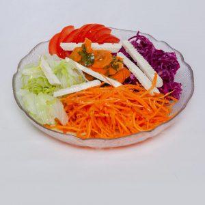Salat`s